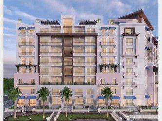 عقارات للبيع بالعاصمة الجديدة في كمبوند جنوب