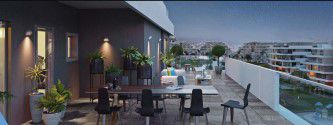 Properties for sale in Villette Sodic Compound