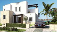 villa for sale in Cyan