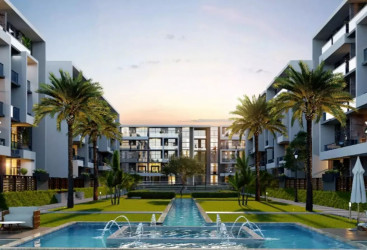 Apartment for sale in The Brooks