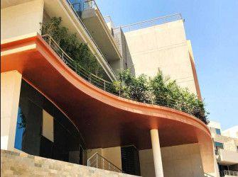 .دوبلكس بمساحة 230 متر في كمبوند لاميرادا القاهرة الجديدة