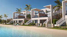 properties for sale in The Groove