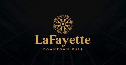 LaFayette Mall Administrative Capital