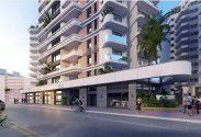 Properties for sale in Valore Sheraton Compound