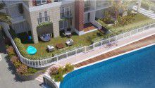 Apartment  for sale in Sueno  New Capital.