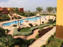 Chalet for sale in Porto Sokhna