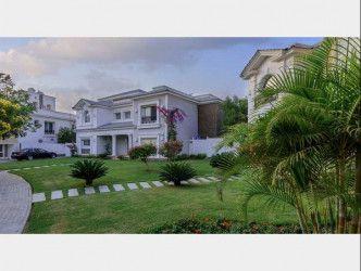 Villa for Sale Mountain View 3