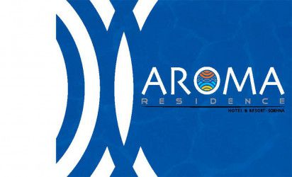 properties For Sale in Aroma Beach