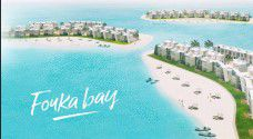 properties For Sale in Fouka Bay Resort