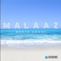 Malaaz North Coast