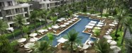 Units for sale in Aroma Residence