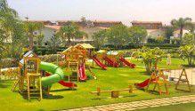Villas for sale in Jaz Little Venice Golf