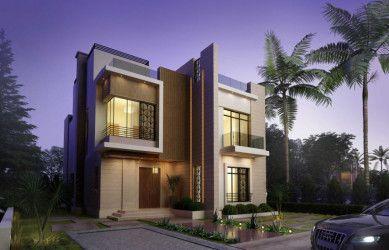 Villa for sale in Alma 6 October