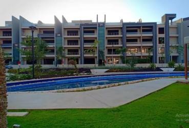 وحدات سكنية للبيع في كمبوند ميدتاون التجمع الخامس