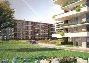 شقة 149 متر في كمبوند دي جويا