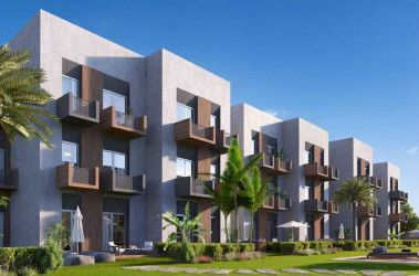 Unit for sale in Pali