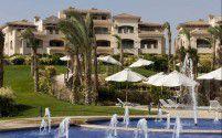 Unit Prices in La Vista Resort