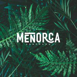 Unit Prices in Menorca Compound