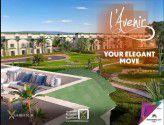 penthouse for Sale in l'avenir