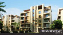 Units for sale in Tag Sultan