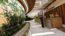 Offices for sale in Business Plus New Cairo