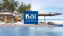 Information about Kai Sokhna Resort.