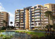Apartments for sale in Capital Heights 2