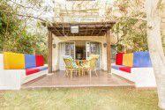 Twinhouse for sale in Marina Wadi Degla Resort