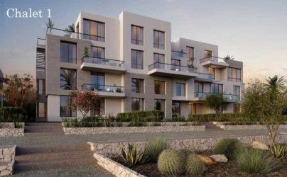 Apartments for sale in Majada