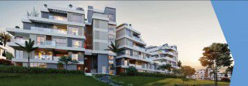 Townhouse for sale in Villette, Fifth Settlement