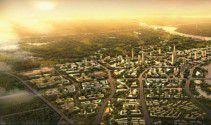 .وحدات في بارك لين العاصمة الجديدة بمساحة تبدأ من 175 متراً