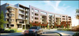 Duplex for sale in l'avenir