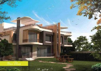 Villa for sale in Marseilia Beach 4