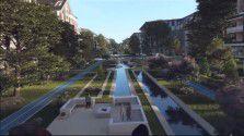 بمساحة 236 متر عقارات للبيع في ذا لوفت