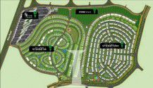 properties For Sale in Stone Park
