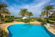 Villa 320m for Sale in la Vista Gardens Sokhna