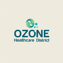 clinic for sale in Ozone Medical Mall