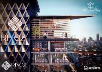 properties For Sale in Rixoz