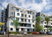 Apartments For Sale In Jayed