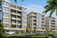 Apartments for sale in Taj city