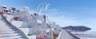 Chalets for sale in IL Monte Galala Village