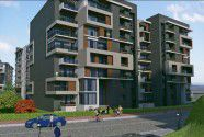 179M Apartments for sale in Capital Heights 1