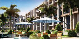 Life in Valore Sheraton by Bunyan Development