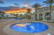 Stella Di Mare Hotel Ain Sokhna.