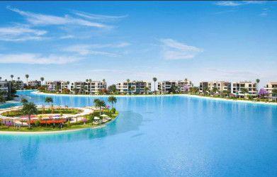 142m Properties in Bo Sands
