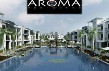 Aroma BeachResidence