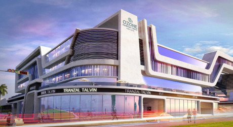 Clinics for sale In Medical Mall