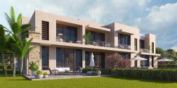Malaaz by Sodic Developments