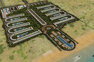 properties for sale in Blumar