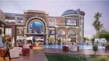 For sale offices of 133 meters in Catalan Mall